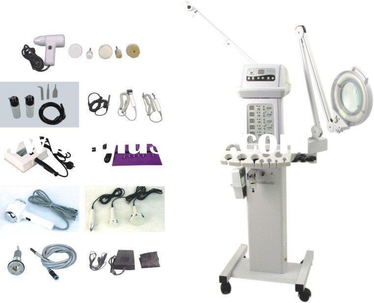 Profile Salon Supplies | Profile Salon Supplies