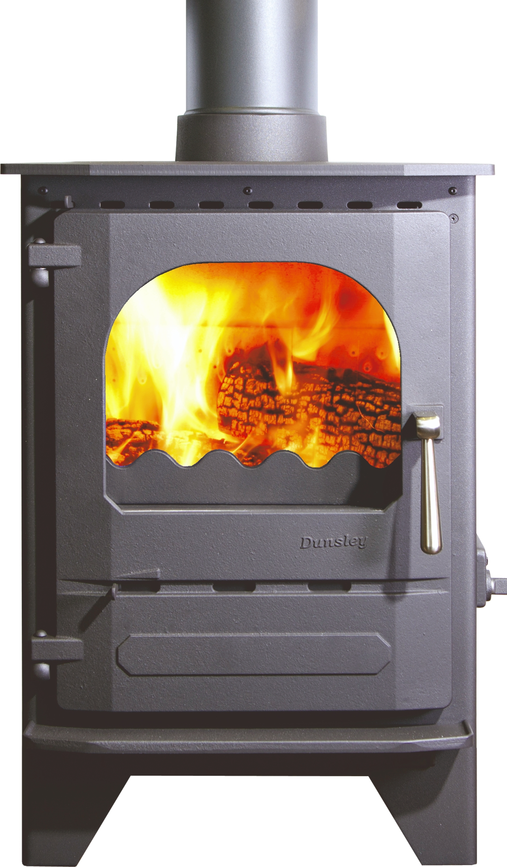 dunsley sandiacre stoves limited