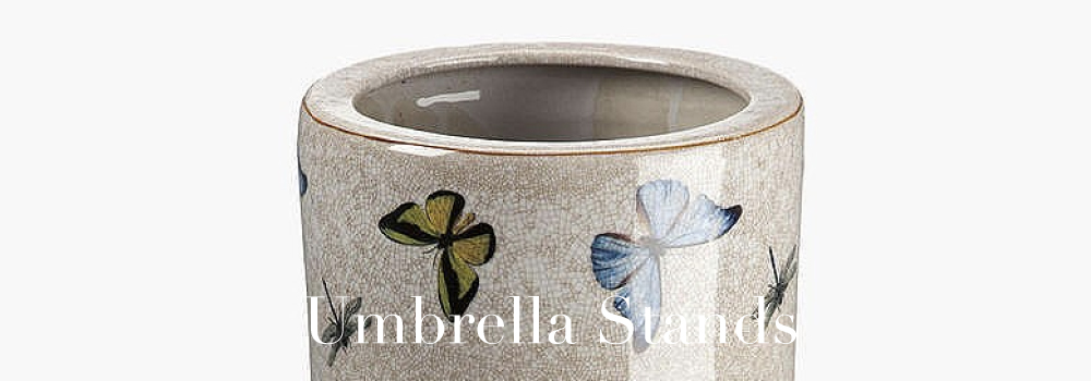 Angela Reed Furniture And Fine Things