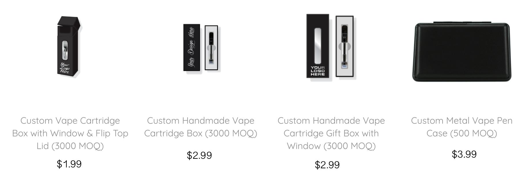 Private Label Custom Branding | Good Hope Hydroponics