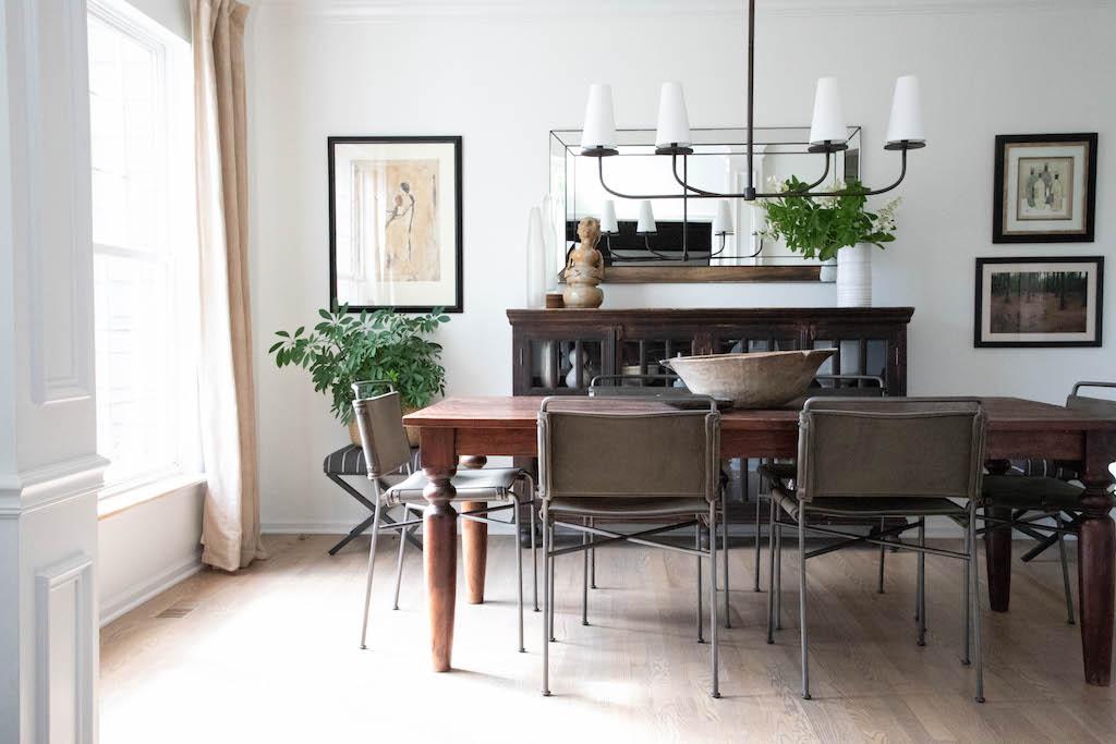 Shine Design Interiors