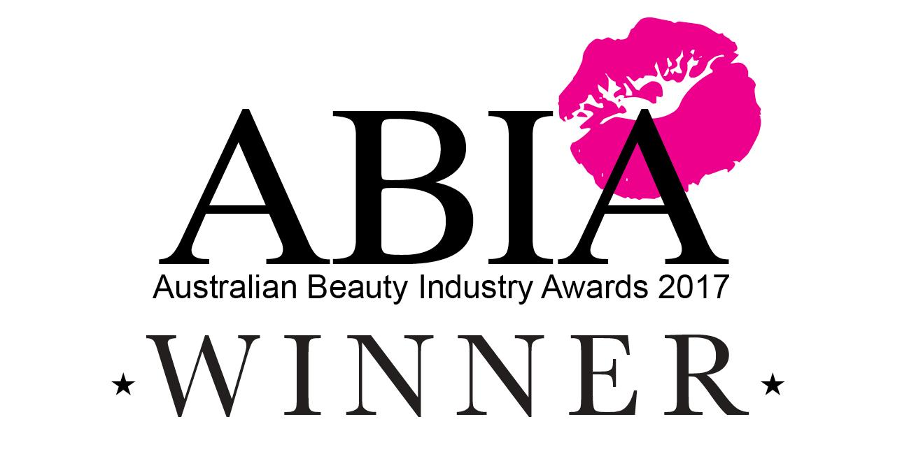 ABIA Winner 2017