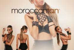 Moroccantan