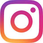 www.instagram.com/watermelontreekids/