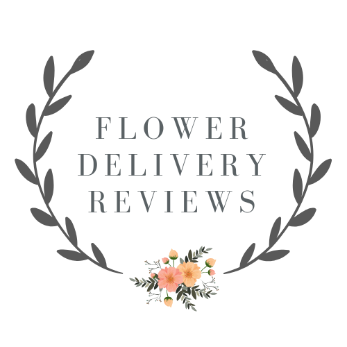 Flower Delivery Review Eight Stems Canberra