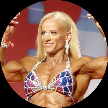 Alexandra Heberger
