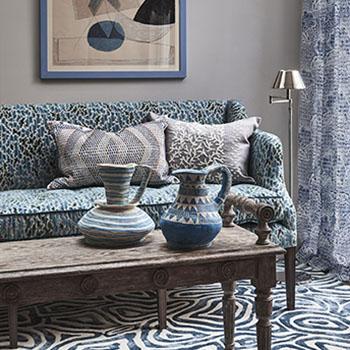 http://www.williamyeoward.com/fabrics