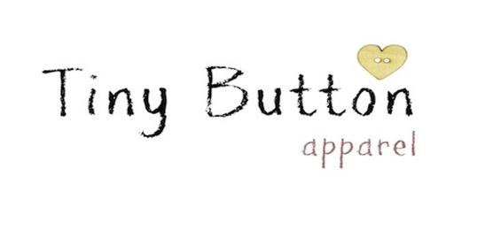 Tiny Button Apparel