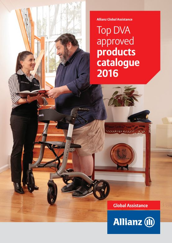 Download your DVA product catalogue here