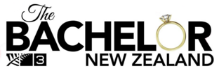Glamour Boutique - Official Dress Supplier of The Bachelor New Zealand