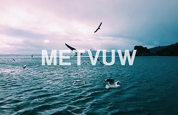 Metvuw