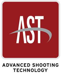 AST Shooting Technology