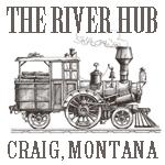The River Hub