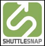 Shuttle Snap