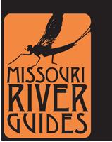 Missouri River Guides