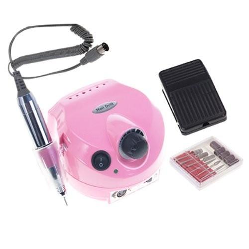 Profile salon supplies profile salon supplies for Nail salon equipment and supplies